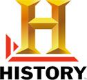 sponsor - history chanel