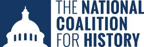 The National Coalition For History